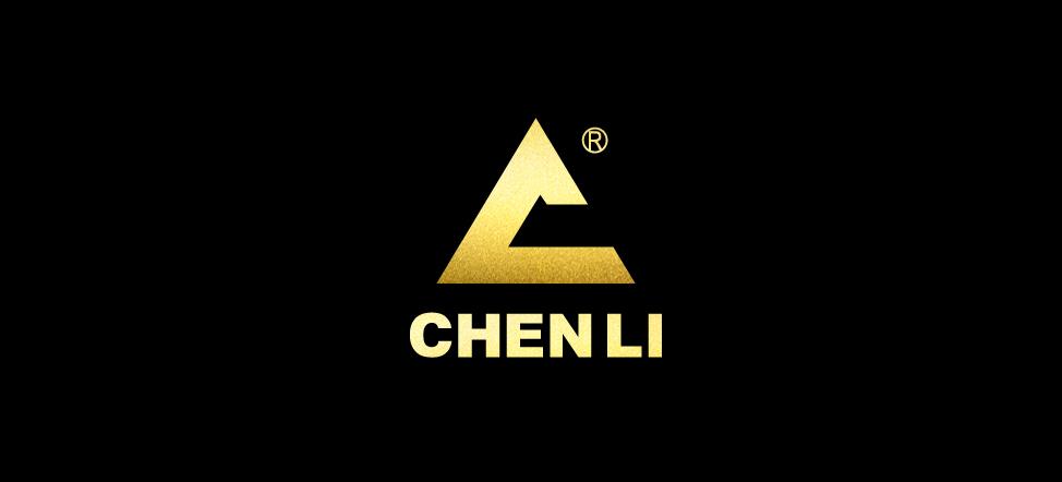 chenli001