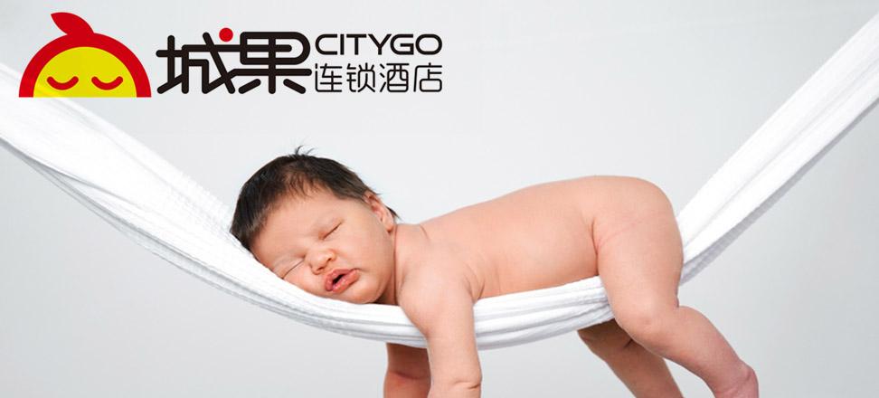 citygo03