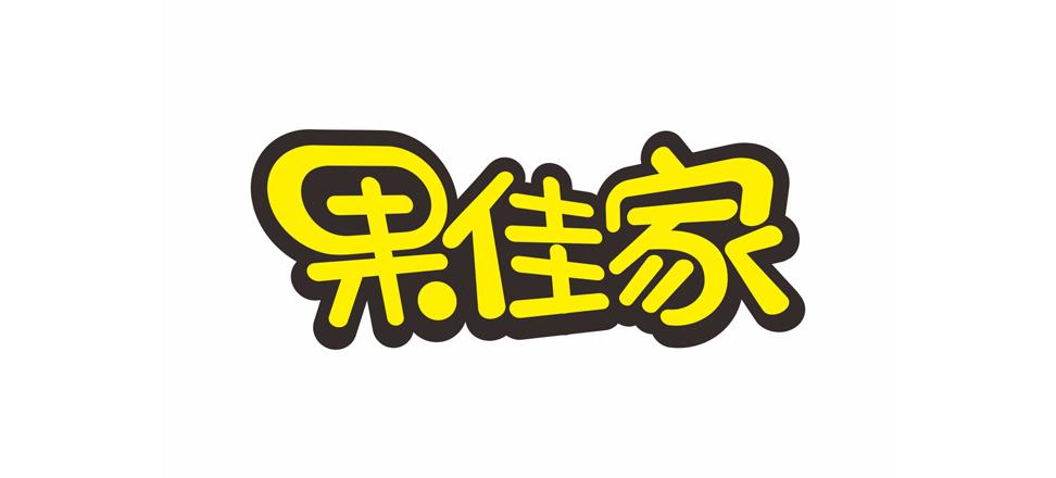 goujiajia001