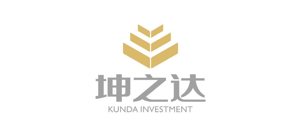 kunzhida01