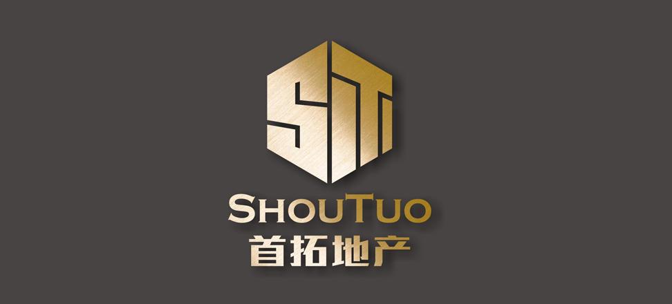shoutuo001