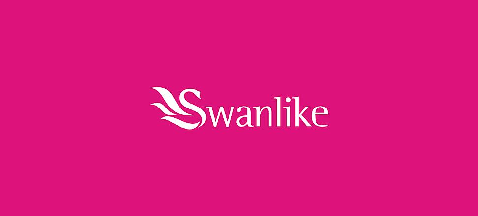 swanlike02