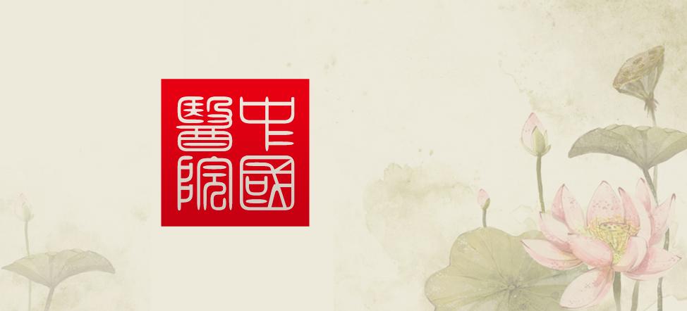 zhongguoyiyuan002
